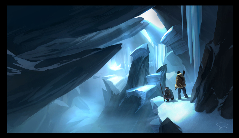 006-ice-cave-layout-6