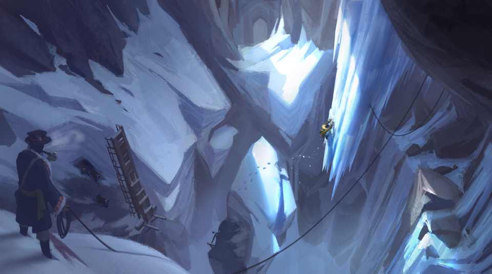 010-ice-cave-sketch-7