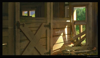 will rogers barn, concept art, shaddy safadi