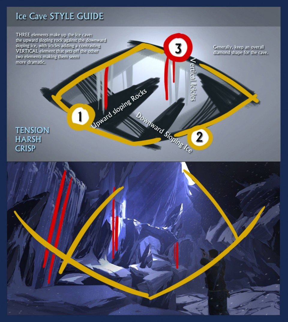 6- ice-cave-2-sg