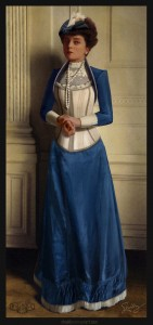 shaddy, concept art, digital painting, bioshock infinite, mrs. comstock, comstock